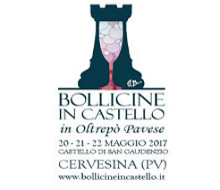 2017 bollicine in castello