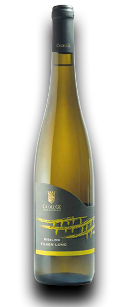 riesling filagn long 2015